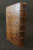 Almanach astronomique et historique de la ville de Lyon et des provinces de Lyonnois Forez et Beaujolois; Pour l'année 1778.. (Collectif)
