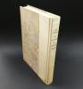 Les silences du colonel Bramble, Ill G. Arnoux, 1928, Ex. N°9 . MAUROIS André,