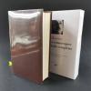Bibliothèque de la Pléiade. Mauriac, Œuvres romanesques et théâtrales complètes, tome I. Edition 2010.. François Mauriac