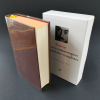 Bibliothèque de la Pléiade. Mauriac, Œuvres romanesques et théâtrales complètes, tome II. Édition 2006.. François Mauriac