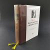 Bibliothèque de la Pléiade. Mauriac, Œuvres romanesques et théâtrales complètes, tome III. Édition 2003.. François Mauriac