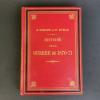 Histoire de la Guerre de 1870-71 (4ème édition). A.GIRARD et F. DUMAS