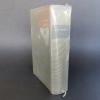 L'Ancien Testament, tome I. Edition de 1956.. Bibliothèque de la Pléiade. La Bible.