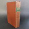 Œuvres romanesques, tome I. Ré-édition de 1972.. Bibliothèque de la Pléiade. Ernest Hemingway.