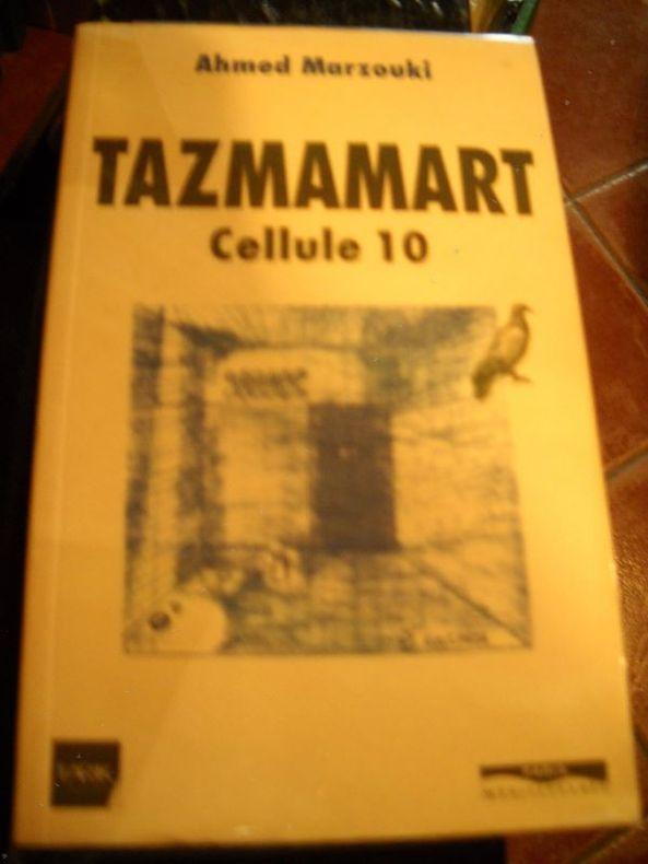 CELLULE TÉLÉCHARGER 10.PDF TAZMAMART