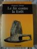 Mon roman d'aventure : LE CONDOR DES ANDES.  ERNEST RICHARD