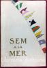 Sem à la mer.. Sem (pseudonyme de Georges Goursat).