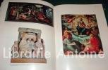 Canton de Sombernon  [Inventaire général des monuments et des richesses artistiques de la France - Bourgogne - Côte d'Or]. [REGIONALISME] - ...