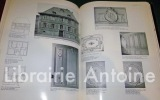 Canton de Guebwiller [Inventaire général des monuments et des richesses artistiques de la France - Alsace - Haut-Rhin]. [REGIONALISME] - [ALSACE]
