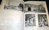 Canton Carhaix-Plouguer [Inventaire général des monuments et des richesses artistiques de la France - Comission régionale de Bretagne - Finistère]. ...