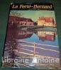 Canton La Ferté-Bernard [Inventaire général des monuments et des richesses artistiques de la France - Loire - Sarthe]. [REGIONALISME] - [LOIRE]
