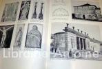 Canton de Gondrecourt-le-Château [Inventaire général des monuments et des richesses artistiques de la France - Lorraine - Meuse].. [REGIONALISME] - ...