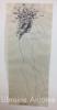 Daphnis et Chloé. Illustrations de Louis Touchagues. Traduction d'Amyot, revue par Paul-Louis Courrier.. Longus. Amyot. P.-L. Courrier. Touchagues ...