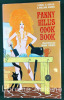 Fanny Hills's Cook Book. Illustrations by Brian Forbes.. Braun (Lionel H.) & Adams (William)