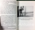 Avant-garde : théorie et provocations. . Hahn (Otto)