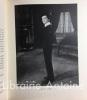 Le Petit Lord. Adapté de l'anglais par Eudoxie Dupuis. 44 photographies.. Burnett (Frances Eliza Hodgson).