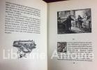 Monsieur des Lourdines. Illustrations de Achener.. Chateaubriant (Alphonse de). Achener (Maurice Victor).
