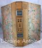 La Bretagne poétique. Traditions, moeurs, coutumes, chansons, légendes, ballades, etc., etc.. PRADERE (Onésime).