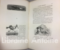 Le Diable amoureux. Roman fantastique par J. Cazotte précédé de sa vie, de son procès, et de ses prophéties et révélations par Gérard de Nerval. ...