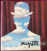 René Magritte. Signes et images.. TORCZYNER (Harry) ; MAGRITTE (René)