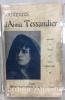 Souvenirs d'Aimée Tessandier recueillis et rédigés par Henri Fescourt.. TESSANDIER (Aimée) ; FESCOURT (Henri)