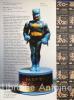 Batman collected. Photographs by Geoff Spear.. [BATMAN] KIDD (Chip). SPEAR (Geoff).