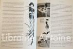 Antonio 60.70.80. Images de mode. Edition dirigée par Juan Eugene Ramos.. ANTONIO
