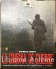 """Le Cinéma de guerre. Les grands classiques américains : des """"Coeurs du monde"""" à """"Platoon"""".. BRION (Patrick)"""