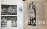 Quand Paris dansait avec Marianne. 1879-1889. TARDI (Jacques) ; ICONOGRAPHIE REPUBLICAINE