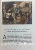 Tartarin de Tarascon illustré d'aquarelles originales de Jacques Touchet.. DAUDET (Alphonse). TOUCHET (Jacques)