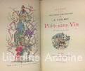 Le Cabaret du Puits-sans-Vin. . MORIN (Louis)