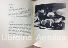 Album du centenaire de la société Dubois - Cent-vingt recettes de Rosalie . [CUISINE] FALKE (Pierre)