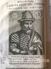 L'Histoire de la décadence de l'Empire grec et établissement de celuy des Turcs par Chalcondile Athénien  de la traduction de B. de Vigenere ...