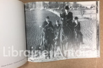 """""""Les Grands Devants"""" ou l'alphabet photographique du veneur.. HALLO (Georges)"""