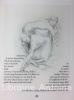 Aline. Pointes sèches de Pierre Vienot.. RAMUZ (Charles Ferdinand). VIENOT (Pierre)