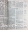 Les Divisions de l'Armée de Terre allemande. Heer 1939-1945. Dictionnaire historique.. BERNAGE (Georges). LANNOY (François de)