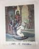Cent Nouvelles nouvelles. attribuées au Roy Louis le Onzième. Sensuyt le présent livre des cent nouvelles nouvelles lequel en soy contient cent ...