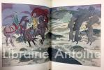 Contes de Shakespeare. Illustrations de Henry Morin. Traduction et préface de Téodor de Wyzewa. [Songe d'une nuit d'été. Le Marchand de Venise. ...