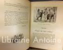 Au Drapeau ! Récits militaires extraits des Mémoires de G. Bussière et E. Légouis, du Comte de Ségur, du Maréchal Massena, du Général Vicomte de ...