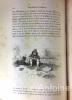 Les Caractères ou les moeurs de ce siècle suivis du discours à l'Académie et de la traduction de Théophraste précédés d'une introduction par M. ...