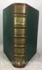 Les Aventures d'Arthur Gordon Pym traduites de l'anglais par Charles Baudelaire avec une préface de Jules Romains et illustrées de gravures sur bois ...