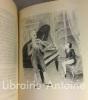 Trois contes. Traduction nouvelle de Jean Aymonier illustré de lithographies originales de Otto Von Wätjen.. HOFFMANN (Ernst Theodor Amadeus). WATJEN ...