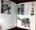 La Vie exaltante d'Alfred Baugard.. LUCOVITCH (Jean-Pierre de)