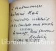 Légendes de la guerre de France - poèmes.. SAINT-GEORGES DE BOUHELIER (Stéphane-Georges Lepelletier de Bouhélier, dit)