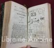 Principes de l'art du tour. Extraits de l'ouvrage de M. Paulin Desormeaux par l'auteur.. DESORMEAUX (Paulin)