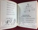 Les chefs-d'oeuvre de notre enfance. Textes rassemblés et présentés par Remo Forlani et Jacqueline Voulet.. [LITTERATURE ENFANTINE]