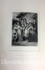 Le Vicaire de Wakefield par Goldsmith. Traduction nouvelle par Charles Nodier. Avec une notice par le même sur la vie et les oeuvres de Goldsmith. ...