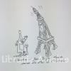 Chronique de la viticulture alsacienne au XIXe siècle. Illustrations de Ritchie.. [VITICULTURE] MULLER (Claude). RITCHIE (illustrateur)