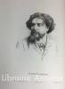 Contes choisis de Alphonse Daudet avec sept eaux-fortes  par E. Burnand.. DAUDET (Alphonse). BURNAND (Eugène)