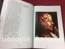 Arcimboldo. Texte de Roland Barthes. Introduction par Achille Bonito Oliva.. BARTHES (Roland)